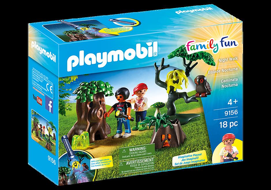 http://media.playmobil.com/i/playmobil/9156_product_box_front/Night Walk