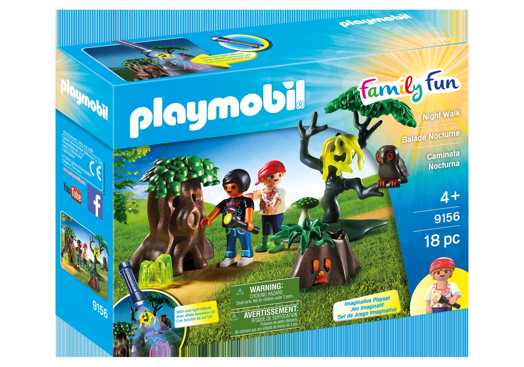 http://media.playmobil.com/i/playmobil/9156_product_box_front