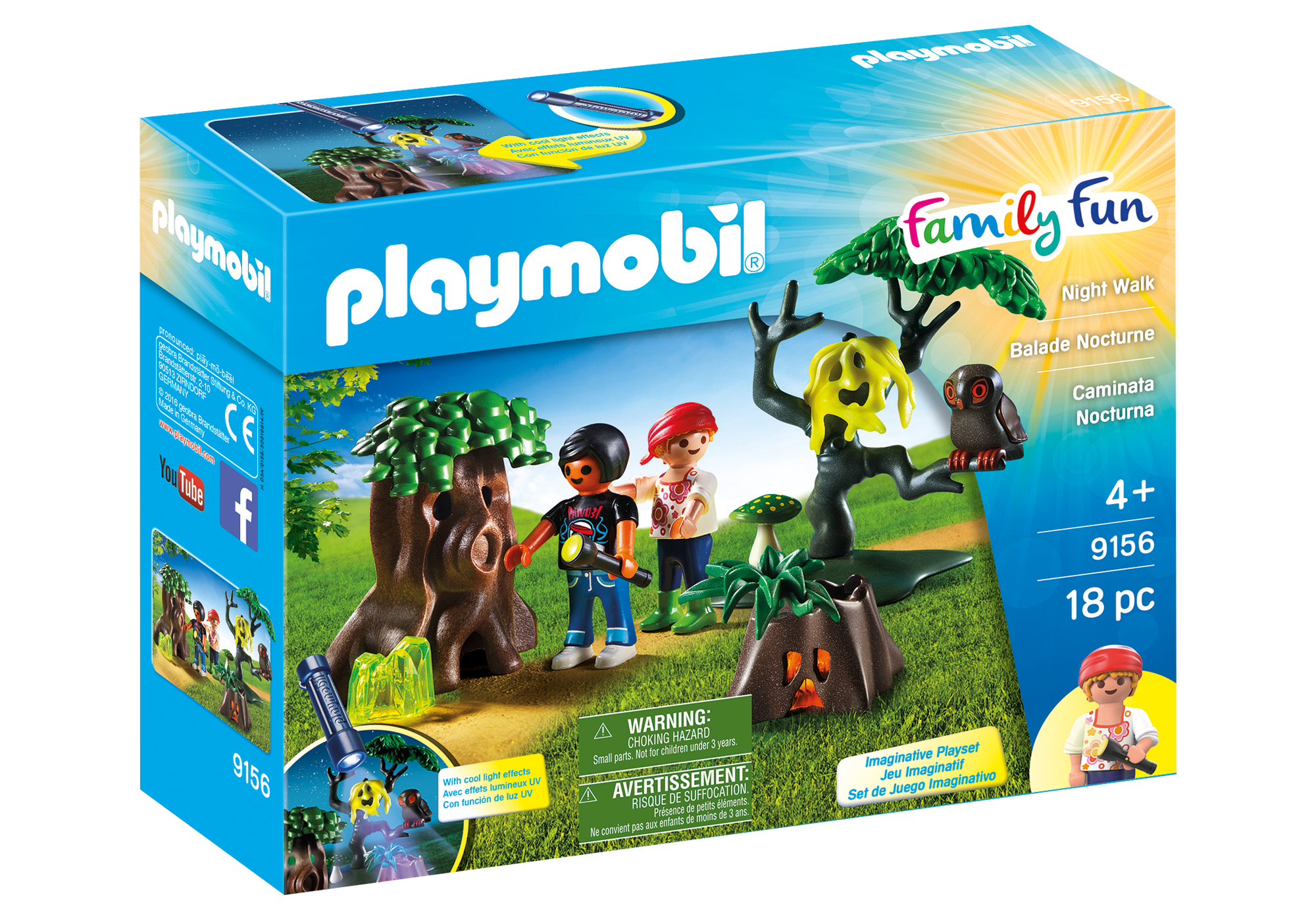 http://media.playmobil.com/i/playmobil/9156_product_box_front