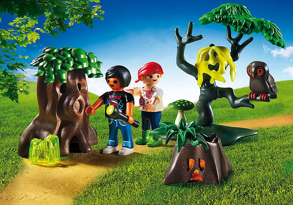 http://media.playmobil.com/i/playmobil/9156_product_detail/Night Walk