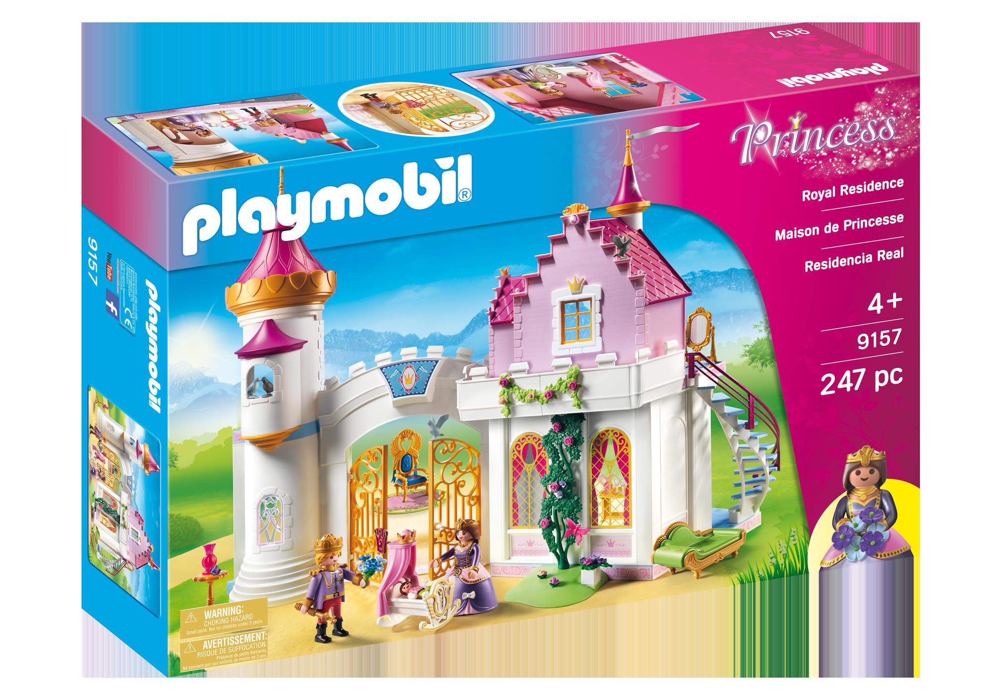 http://media.playmobil.com/i/playmobil/9157_product_box_front/Royal Residence