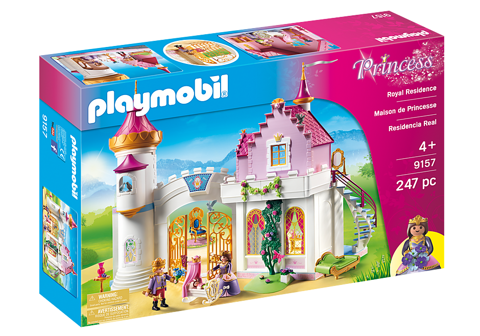 http://media.playmobil.com/i/playmobil/9157_product_box_front/Royal Residence