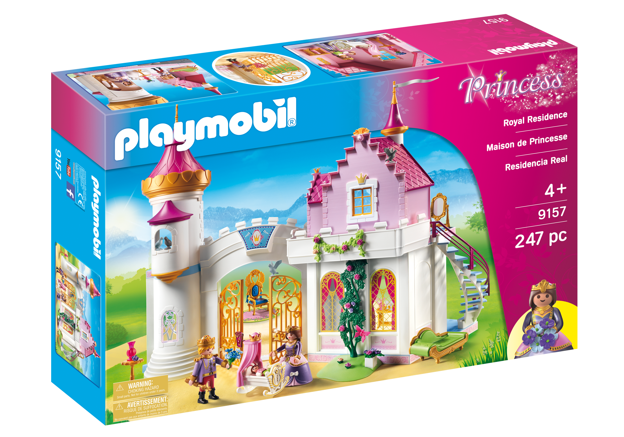 http://media.playmobil.com/i/playmobil/9157_product_box_front