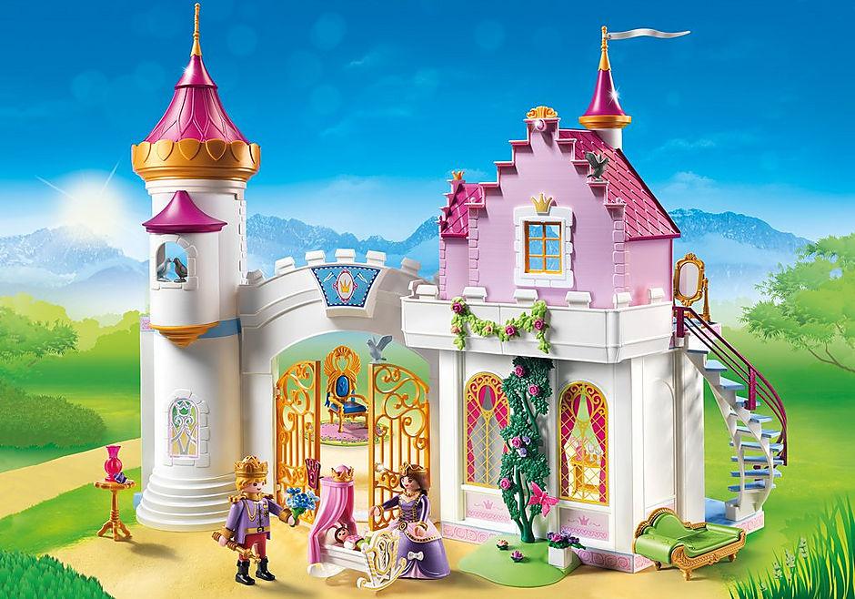 http://media.playmobil.com/i/playmobil/9157_product_detail/Royal Residence