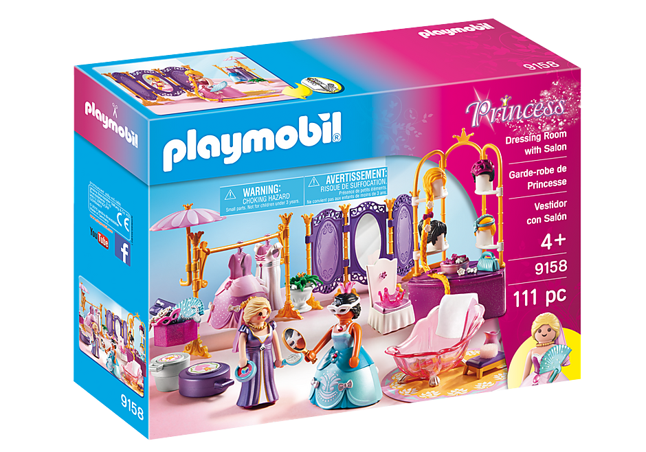 http://media.playmobil.com/i/playmobil/9158_product_box_front/Dressing Room with Salon