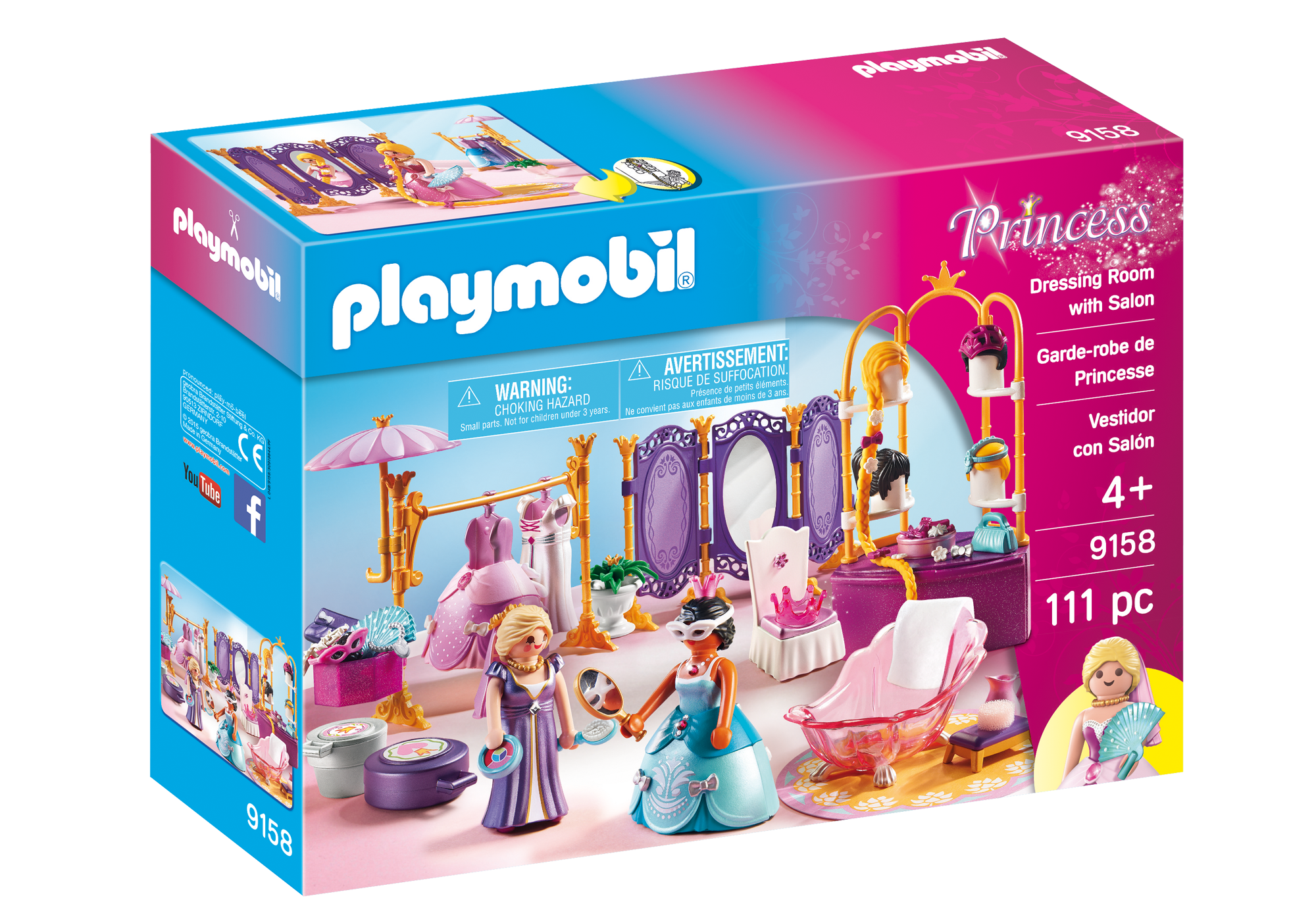 http://media.playmobil.com/i/playmobil/9158_product_box_front