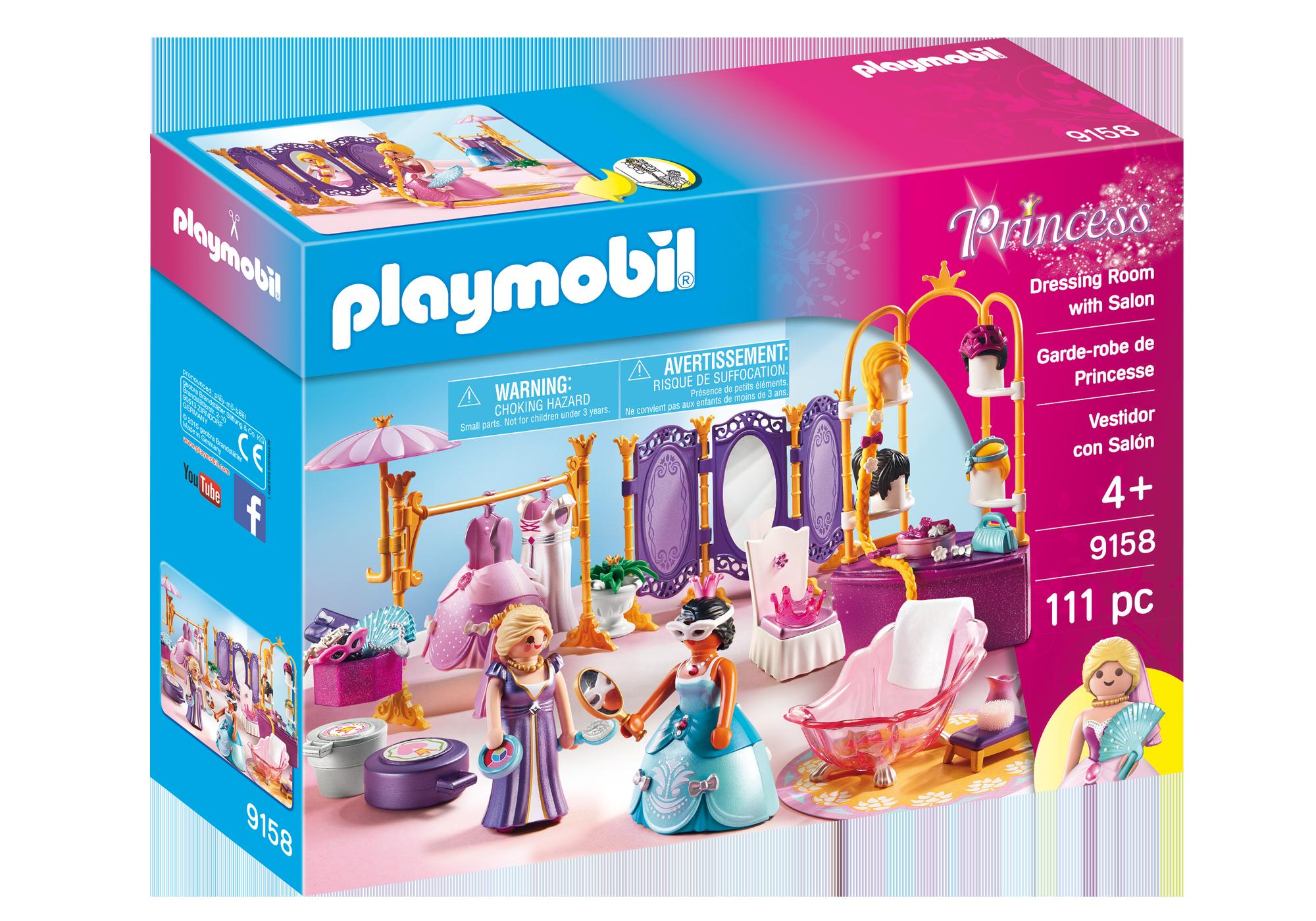 http://media.playmobil.com/i/playmobil/9158_product_box_front
