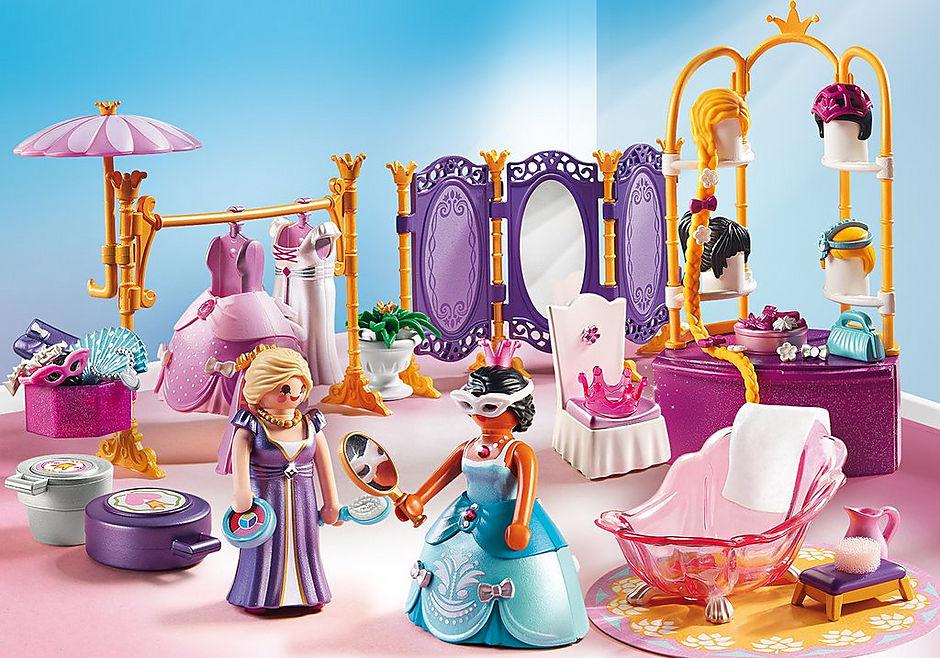 http://media.playmobil.com/i/playmobil/9158_product_detail/Dressing Room with Salon