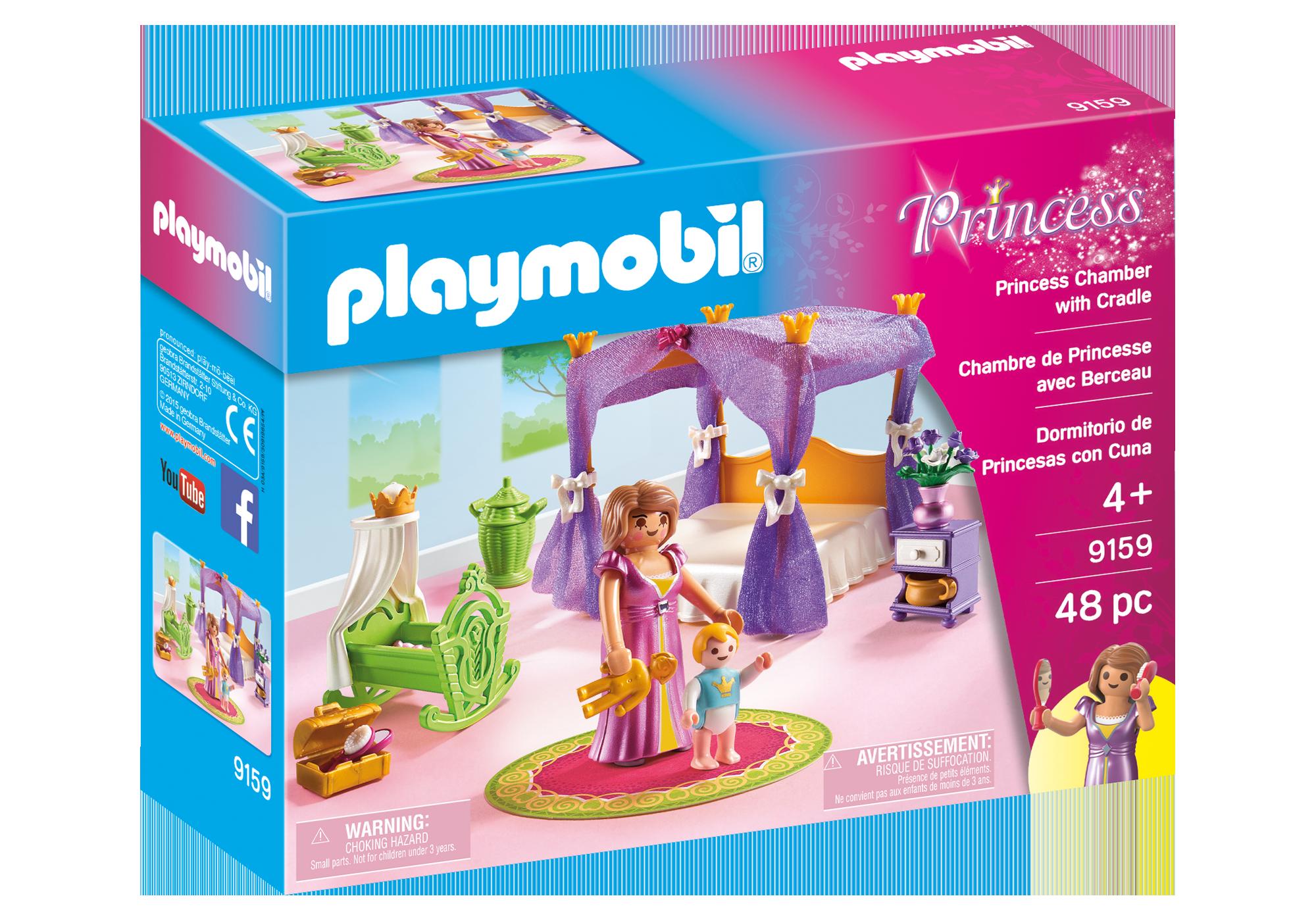 http://media.playmobil.com/i/playmobil/9159_product_box_front