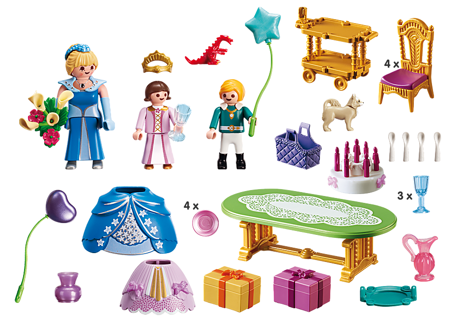 http://media.playmobil.com/i/playmobil/9160_product_box_back/Royal Birthday Party