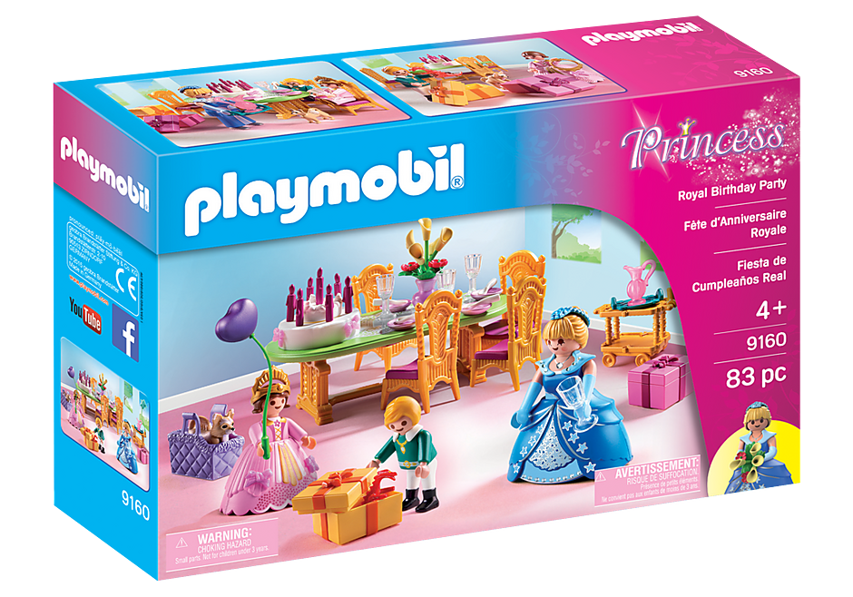http://media.playmobil.com/i/playmobil/9160_product_box_front/Royal Birthday Party