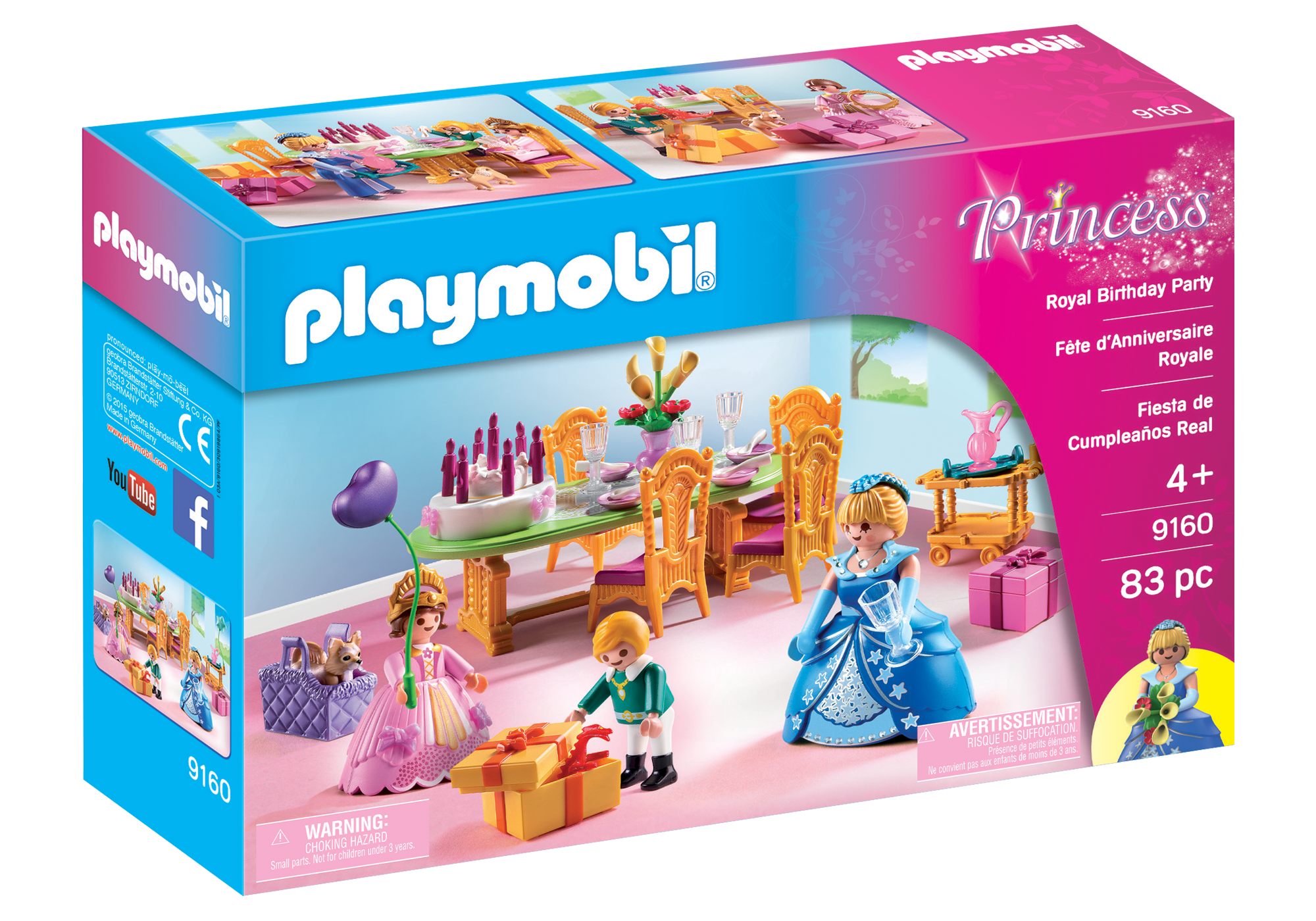 http://media.playmobil.com/i/playmobil/9160_product_box_front
