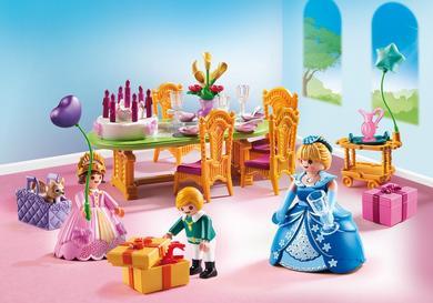 Princess Playmobil Usa