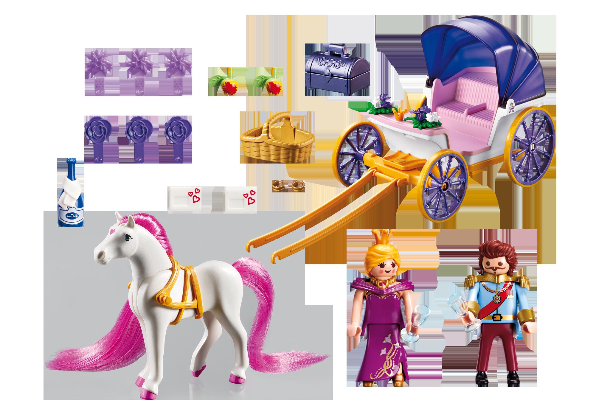 http://media.playmobil.com/i/playmobil/9161_product_box_back