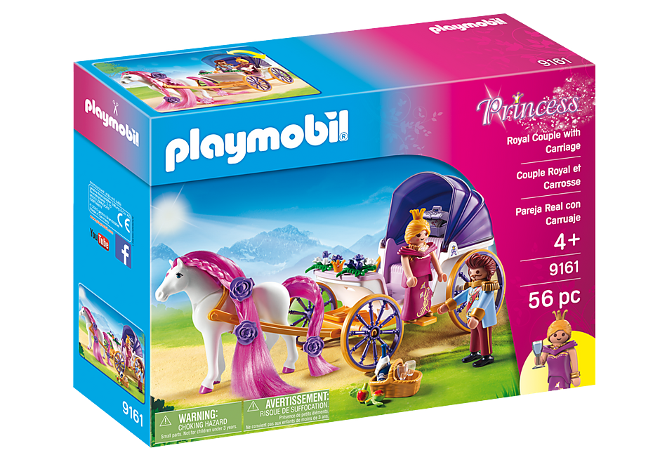 http://media.playmobil.com/i/playmobil/9161_product_box_front/Royal Couple with Carriage
