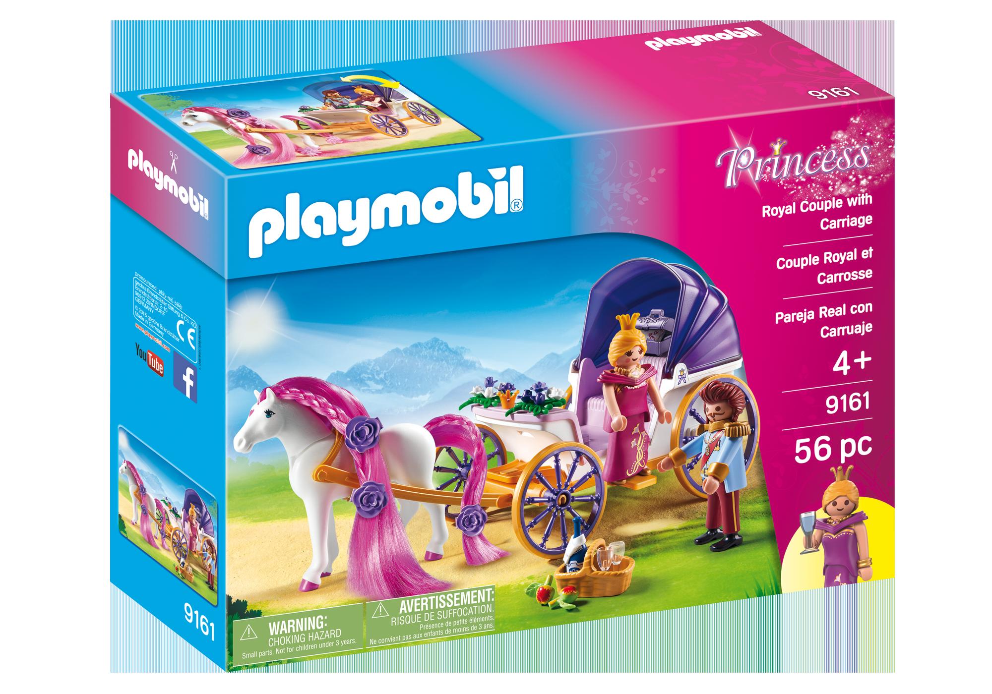 http://media.playmobil.com/i/playmobil/9161_product_box_front