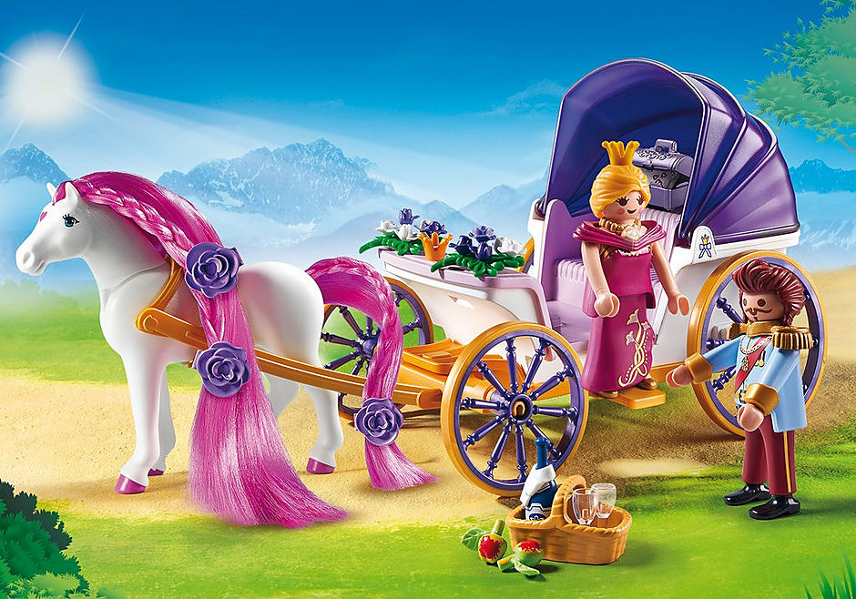 http://media.playmobil.com/i/playmobil/9161_product_detail/Royal Couple with Carriage