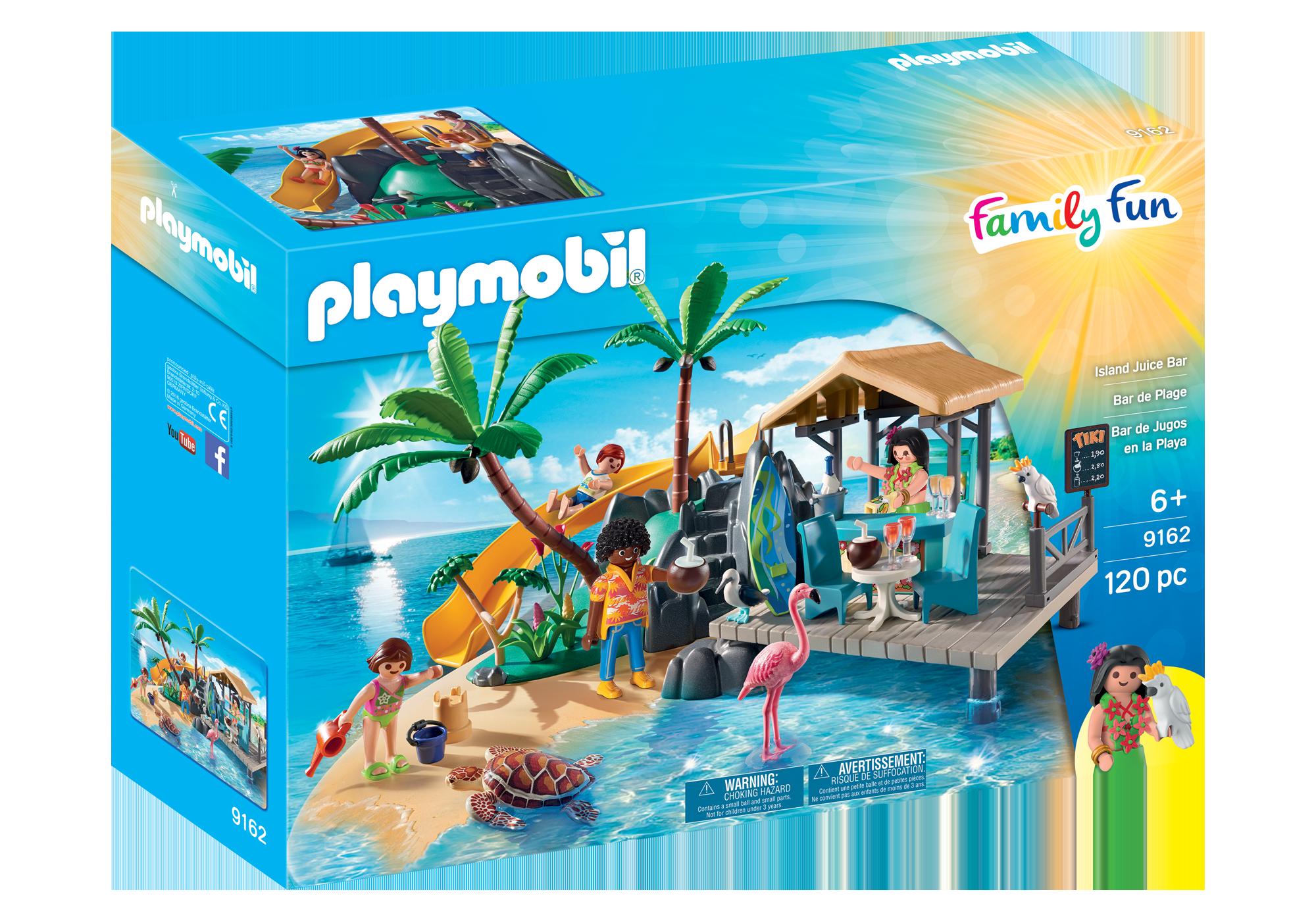 http://media.playmobil.com/i/playmobil/9162_product_box_front/Island Juice Bar