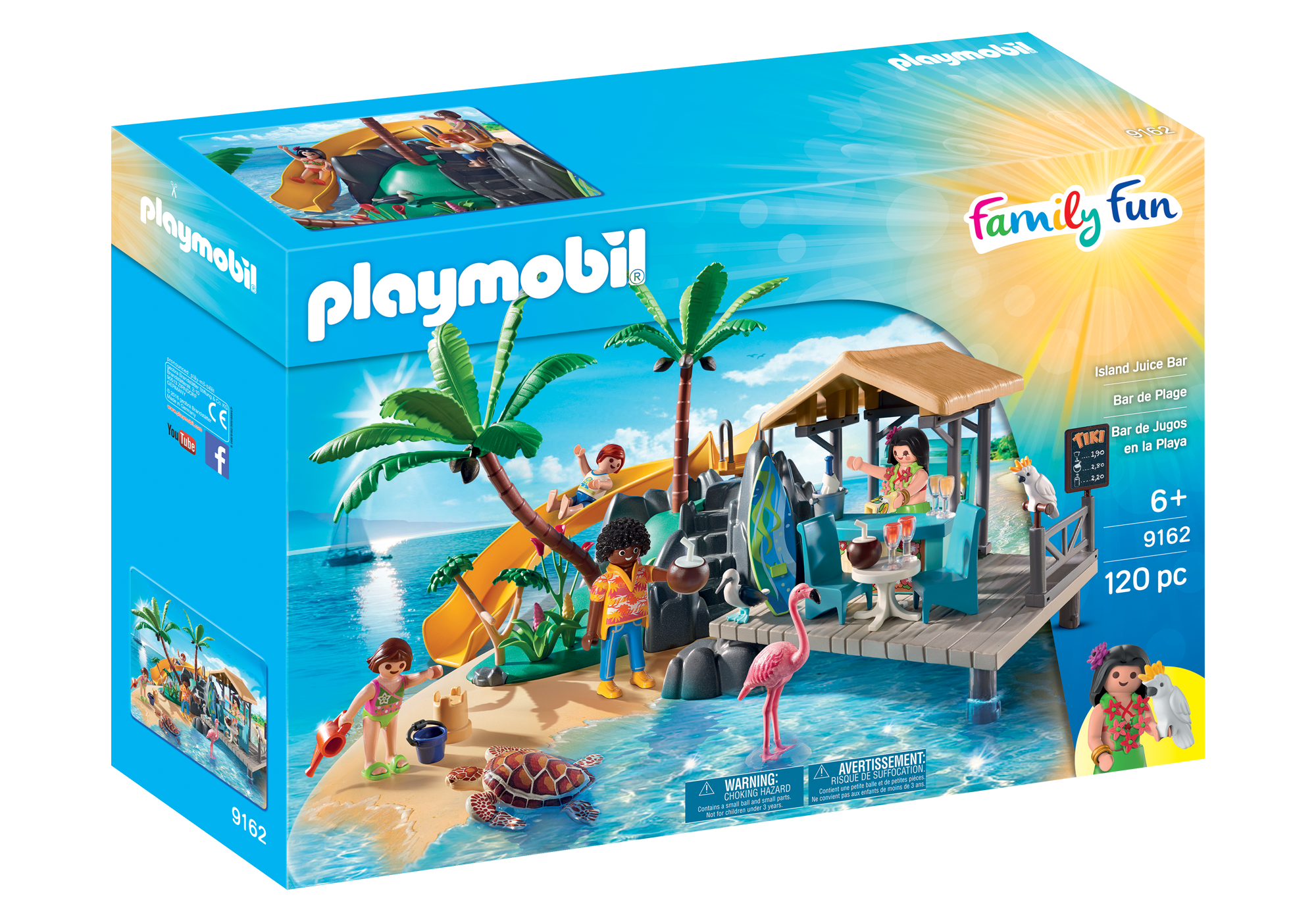 http://media.playmobil.com/i/playmobil/9162_product_box_front