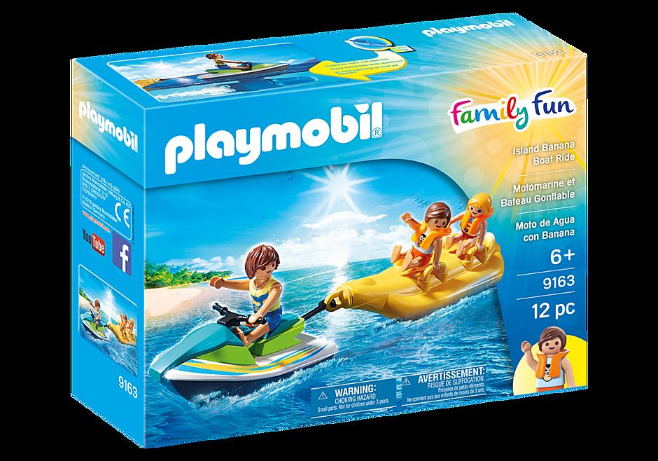 http://media.playmobil.com/i/playmobil/9163_product_box_front/Island Banana Boat Ride