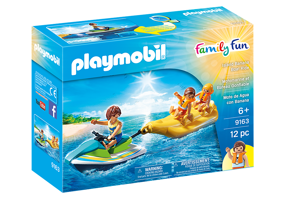 http://media.playmobil.com/i/playmobil/9163_product_box_front/Island Banana Boat Ride