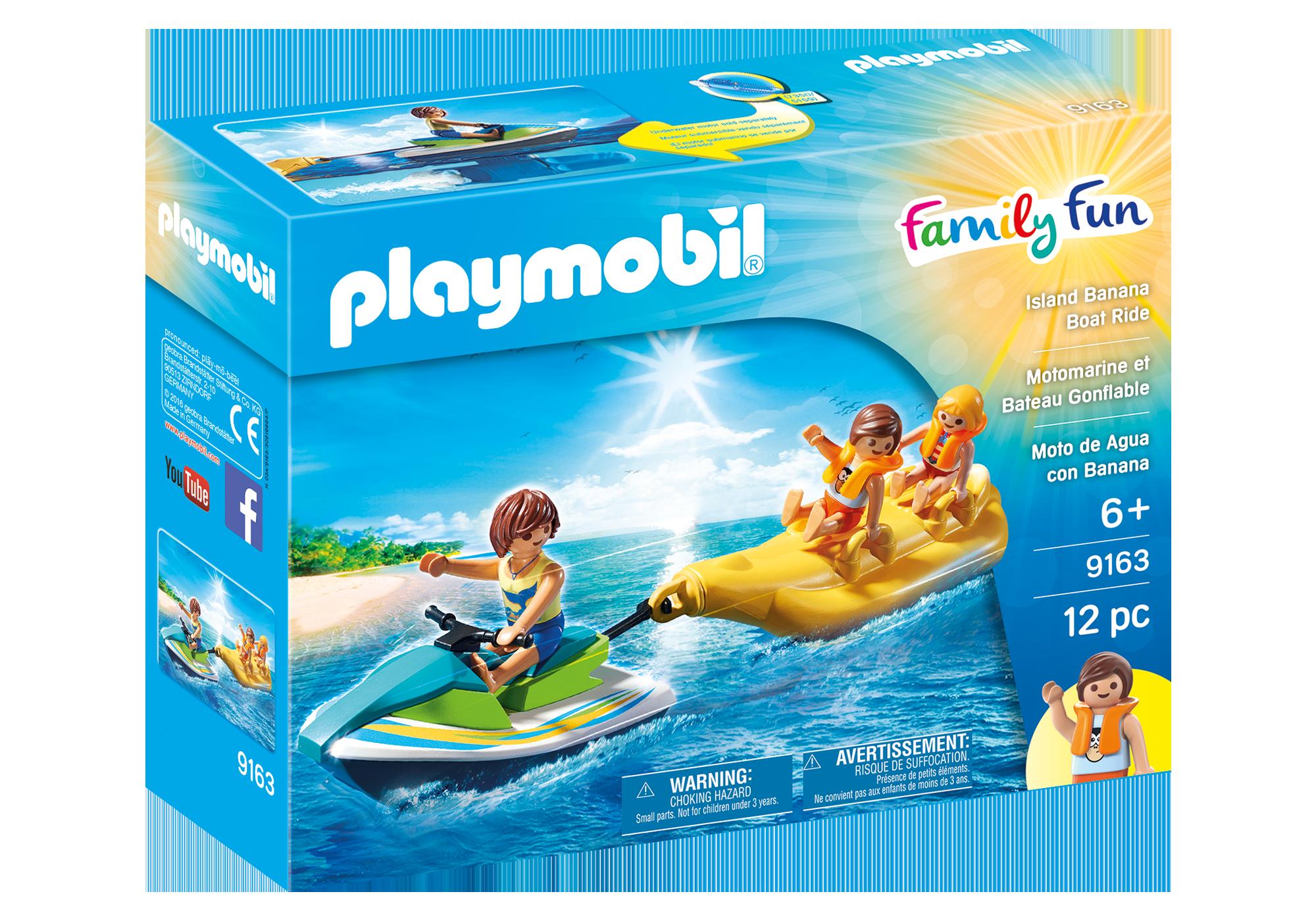 http://media.playmobil.com/i/playmobil/9163_product_box_front