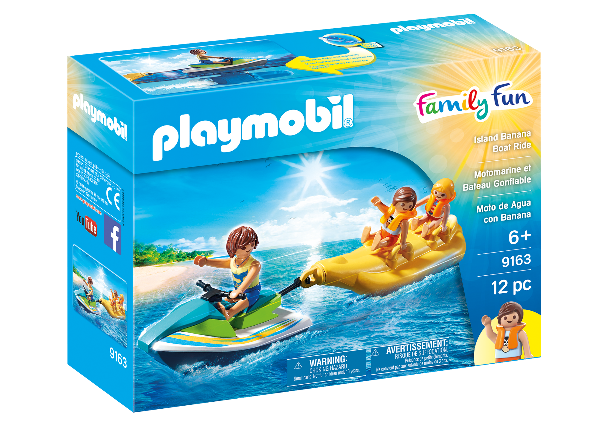 http://media.playmobil.com/i/playmobil/9163_product_box_front