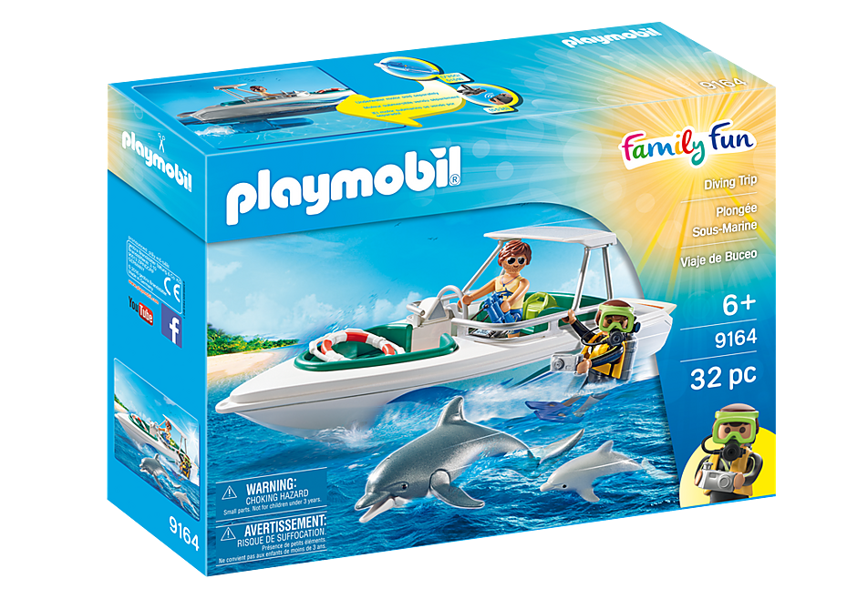 http://media.playmobil.com/i/playmobil/9164_product_box_front/Diving Trip