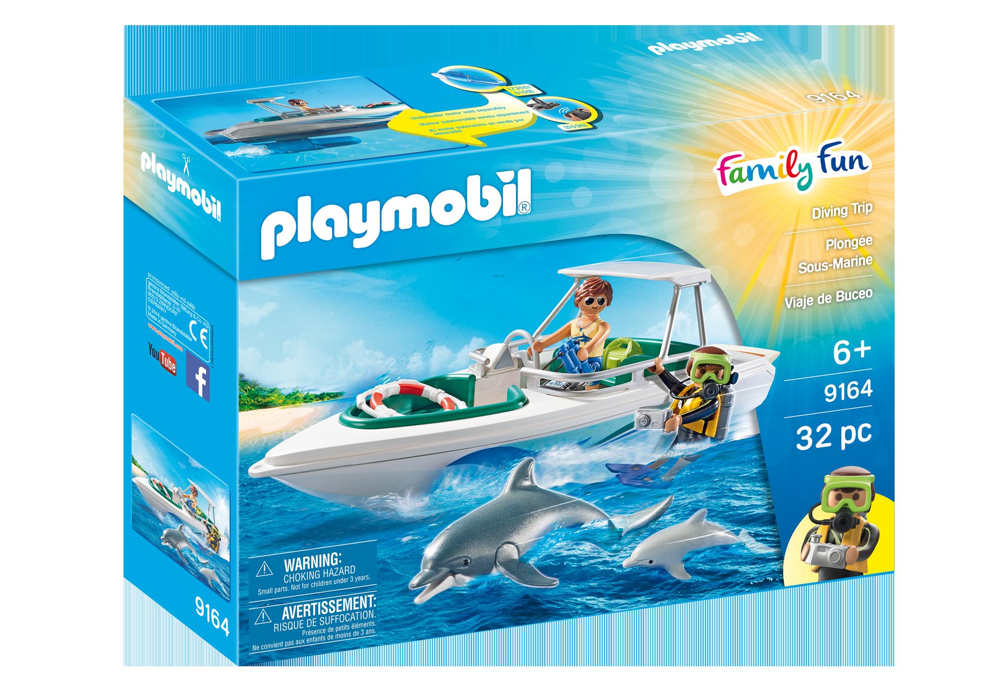http://media.playmobil.com/i/playmobil/9164_product_box_front/Diving Trip