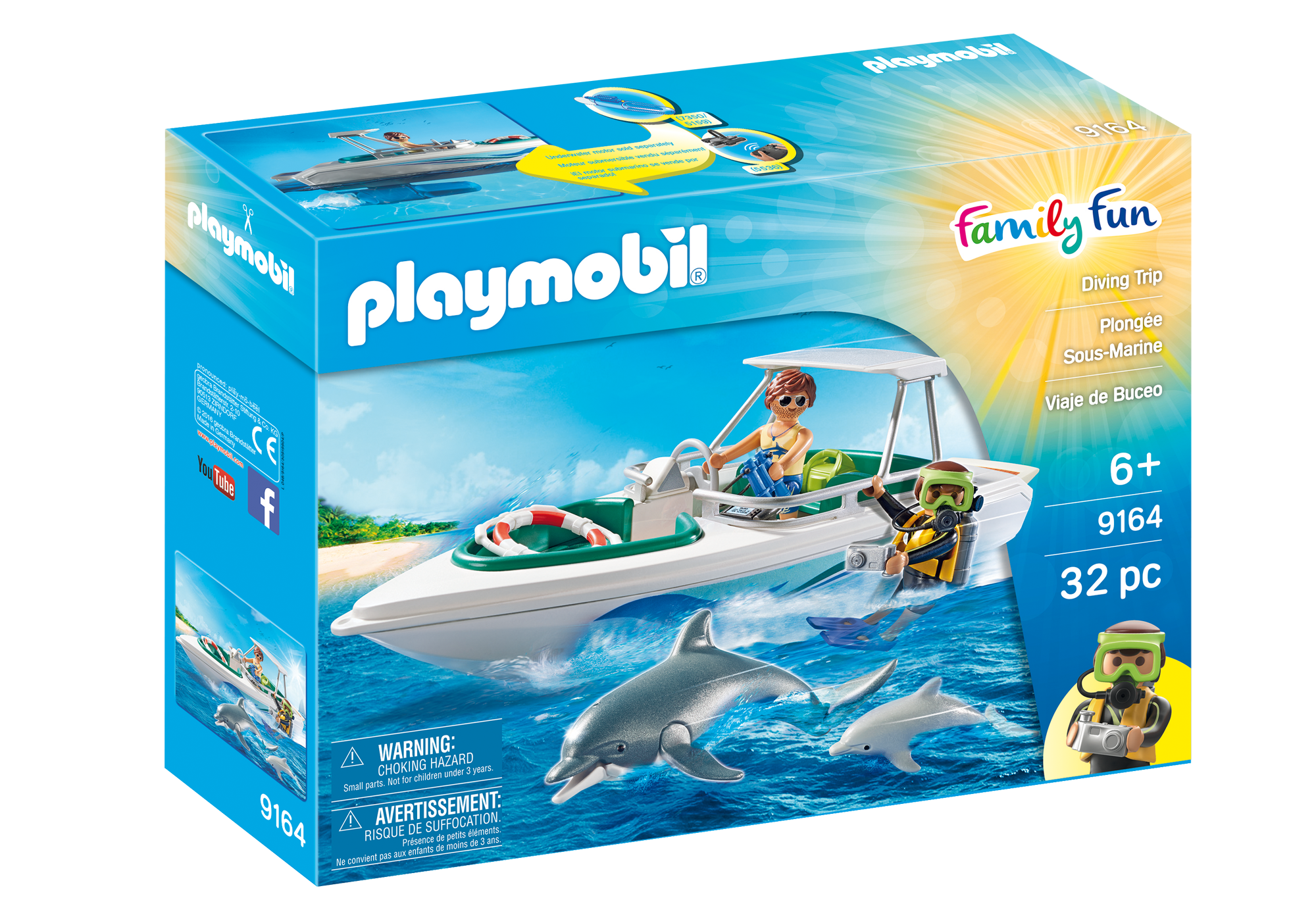 http://media.playmobil.com/i/playmobil/9164_product_box_front