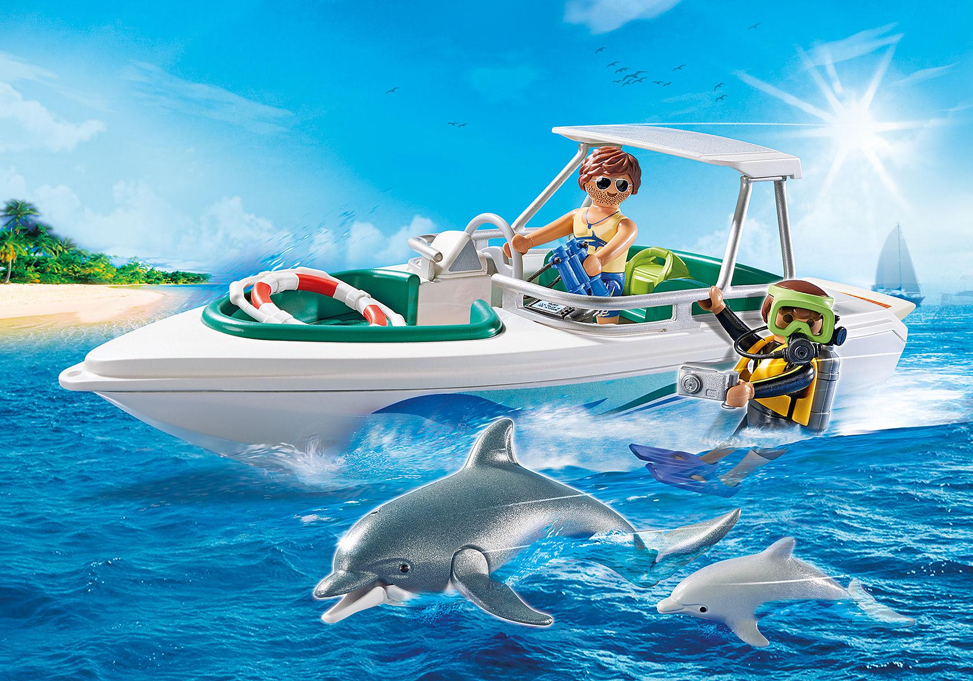 http://media.playmobil.com/i/playmobil/9164_product_detail/Diving Trip