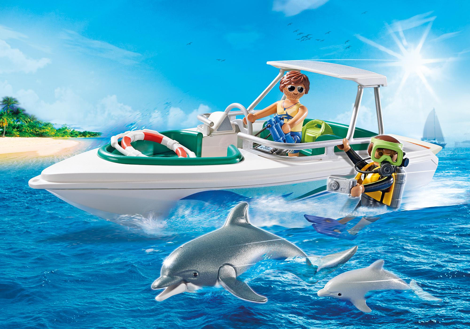 http://media.playmobil.com/i/playmobil/9164_product_detail