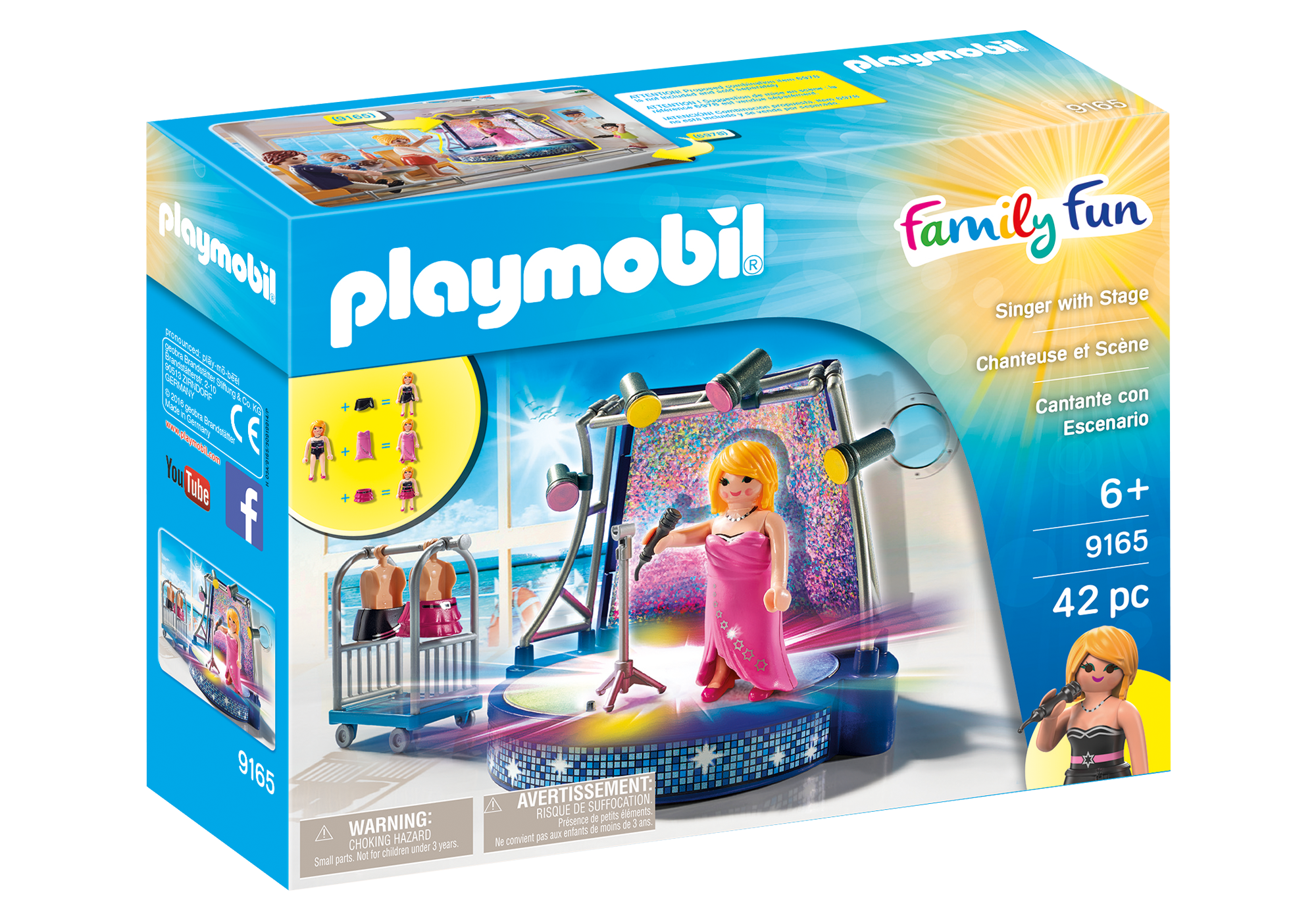 http://media.playmobil.com/i/playmobil/9165_product_box_front/Singer with Stage