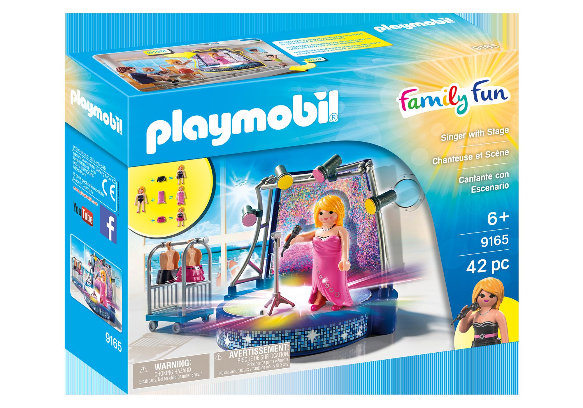 http://media.playmobil.com/i/playmobil/9165_product_box_front
