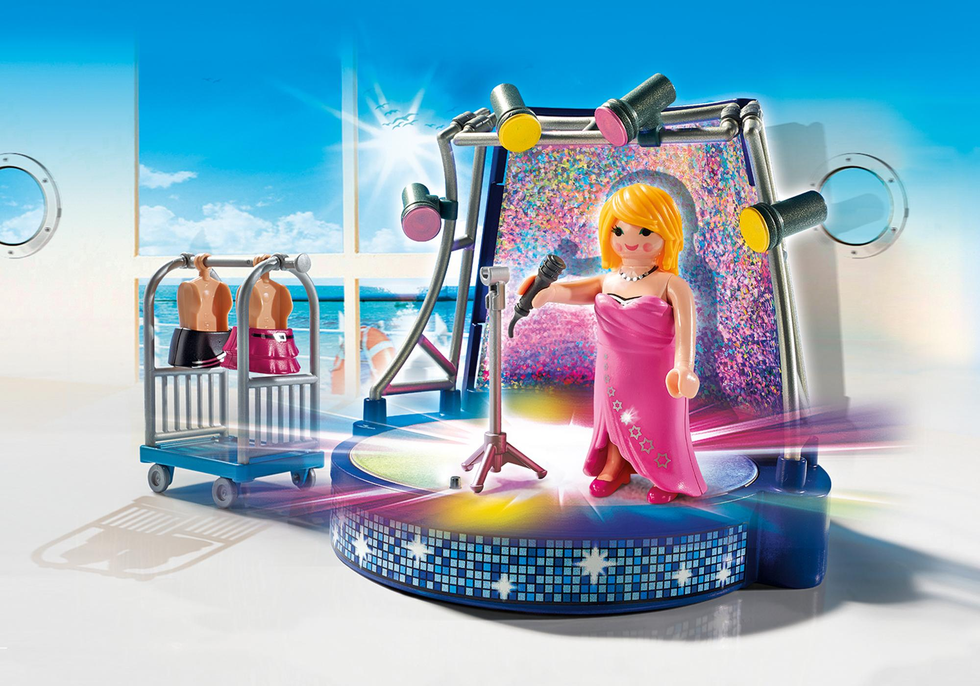 http://media.playmobil.com/i/playmobil/9165_product_detail/Singer with Stage