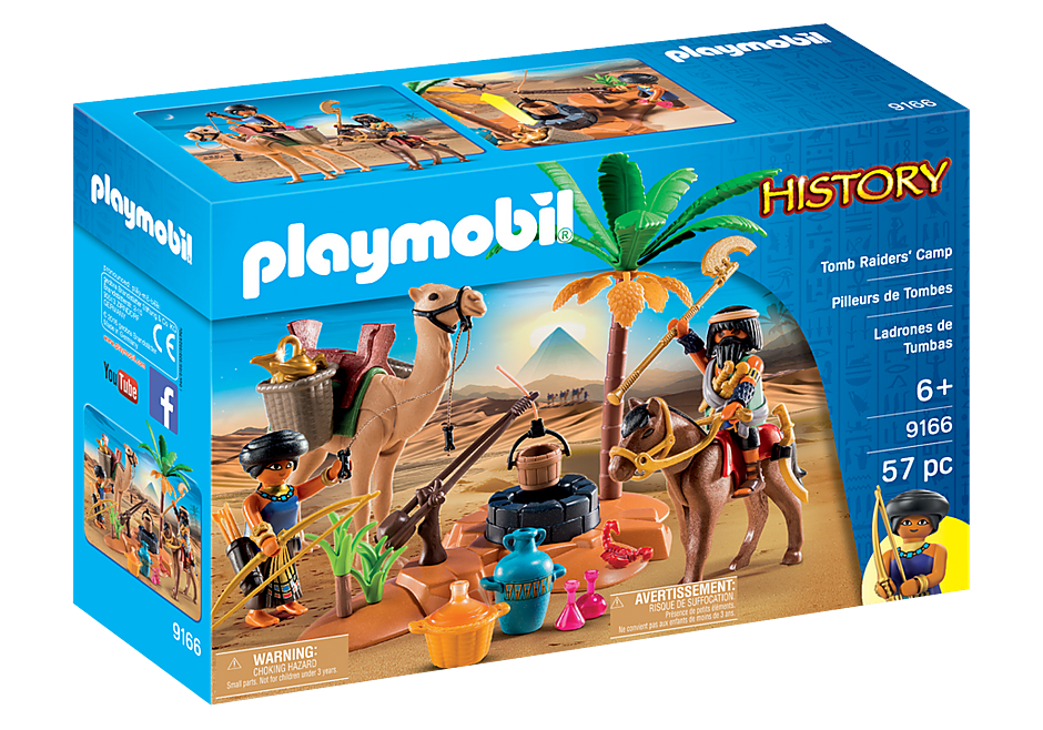 http://media.playmobil.com/i/playmobil/9166_product_box_front/Tomb Raiders' Camp