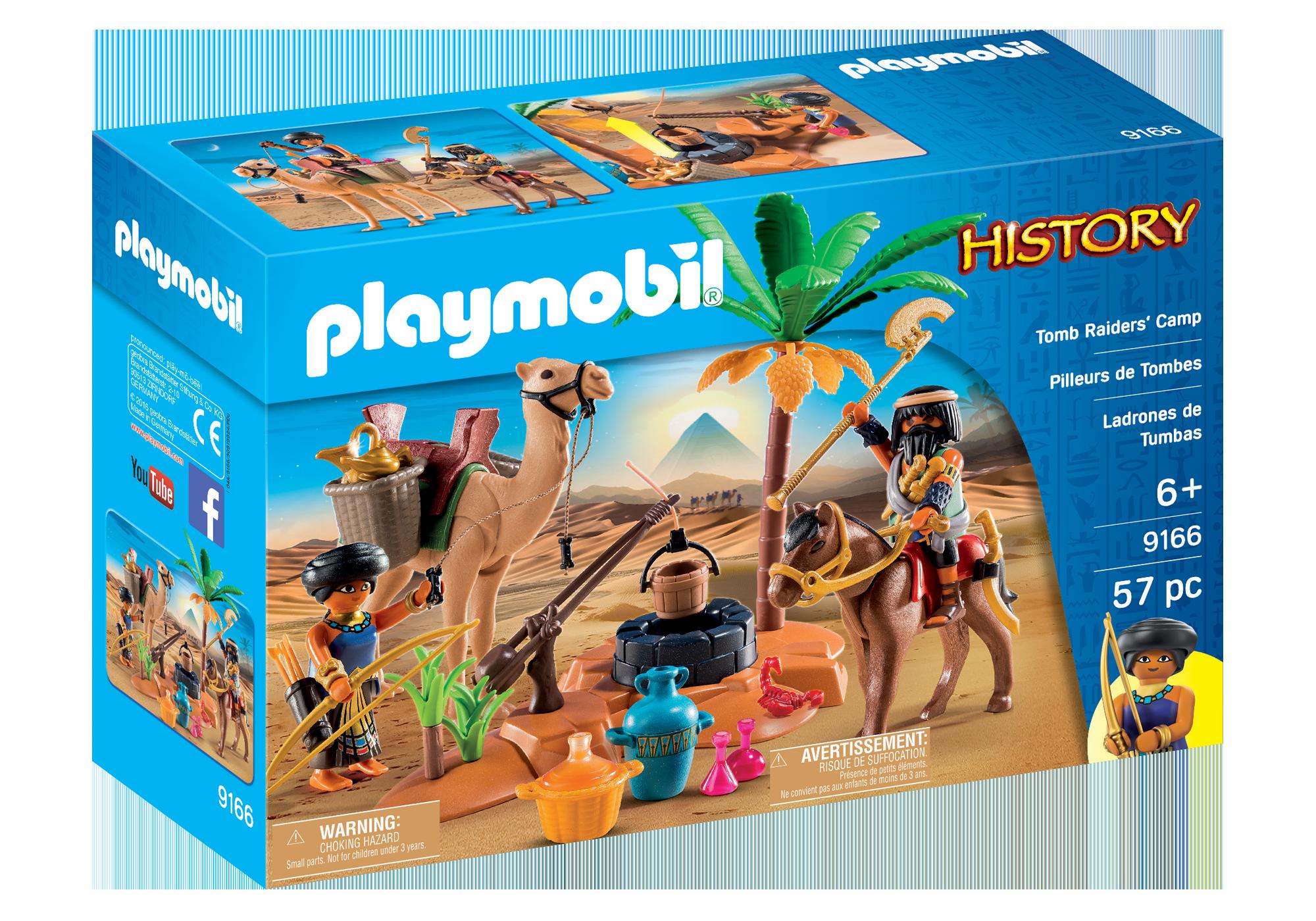 http://media.playmobil.com/i/playmobil/9166_product_box_front/Tomb Raiders' Camp