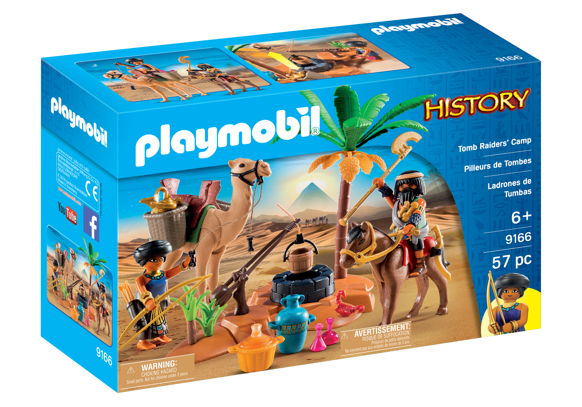 http://media.playmobil.com/i/playmobil/9166_product_box_front