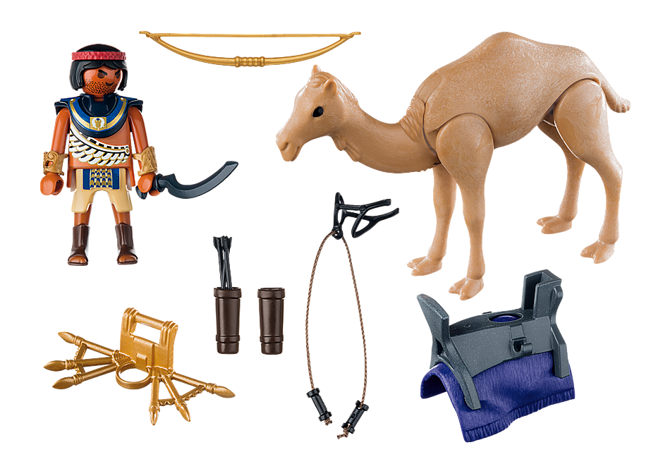 http://media.playmobil.com/i/playmobil/9167_product_box_back/Egyptian Warrior with Camel