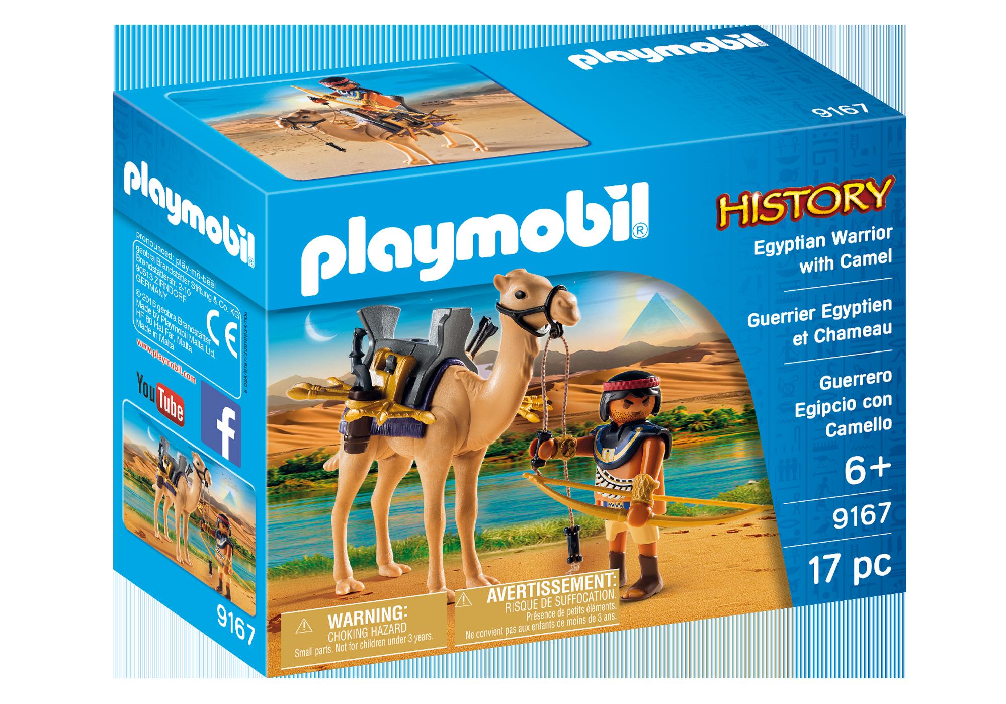 http://media.playmobil.com/i/playmobil/9167_product_box_front