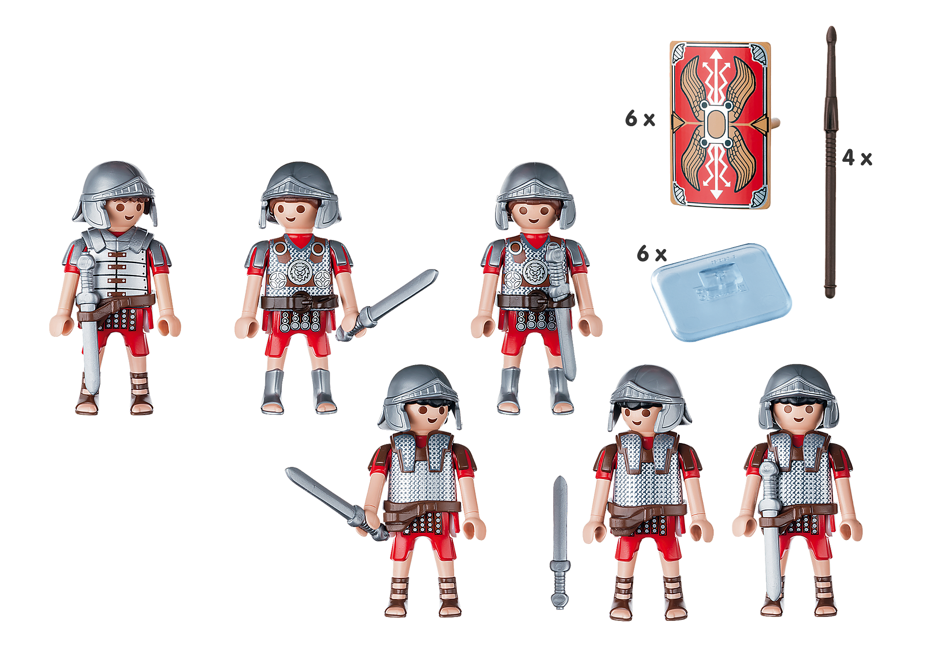 http://media.playmobil.com/i/playmobil/9168_product_box_back/Roman Troop