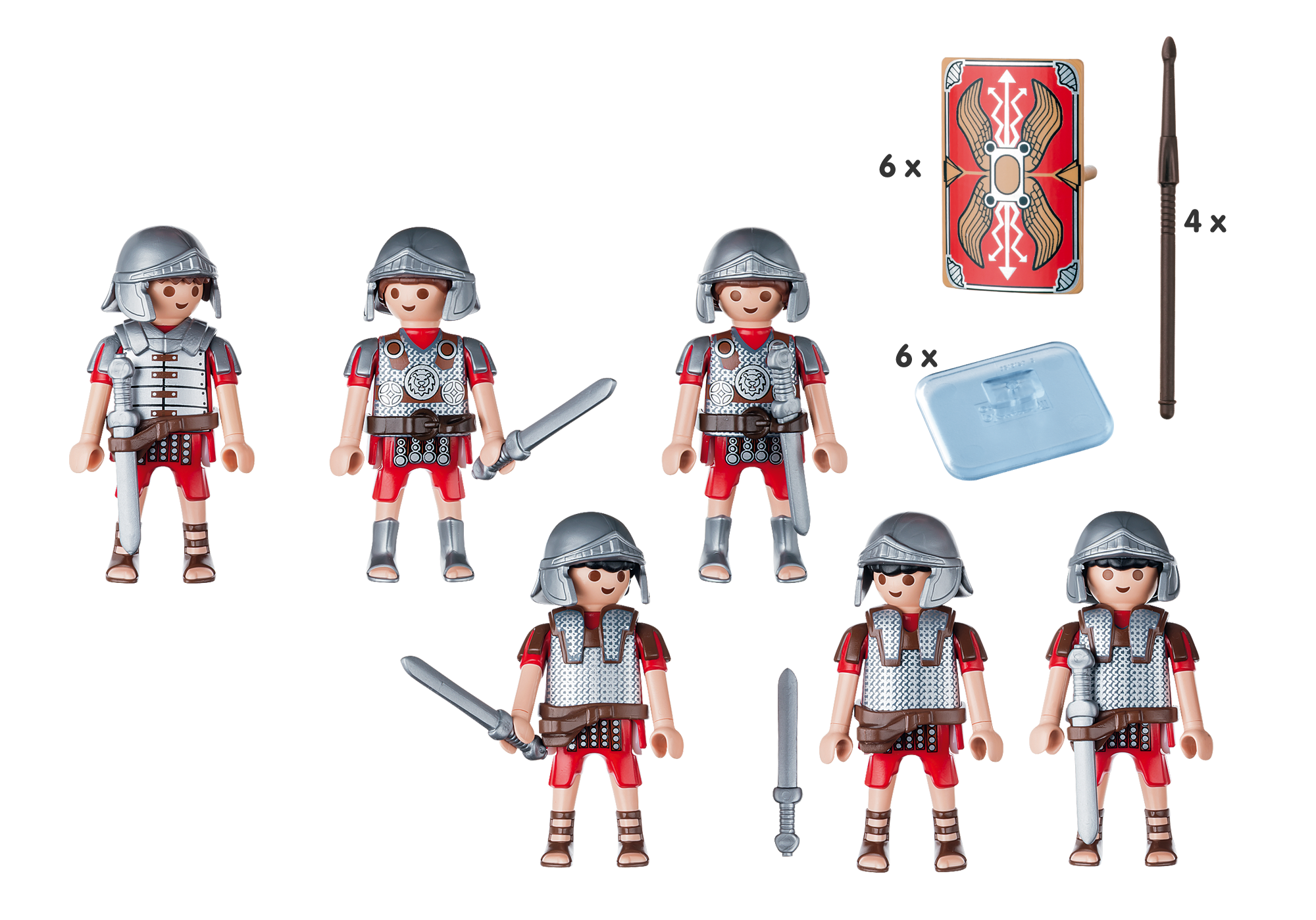 http://media.playmobil.com/i/playmobil/9168_product_box_back