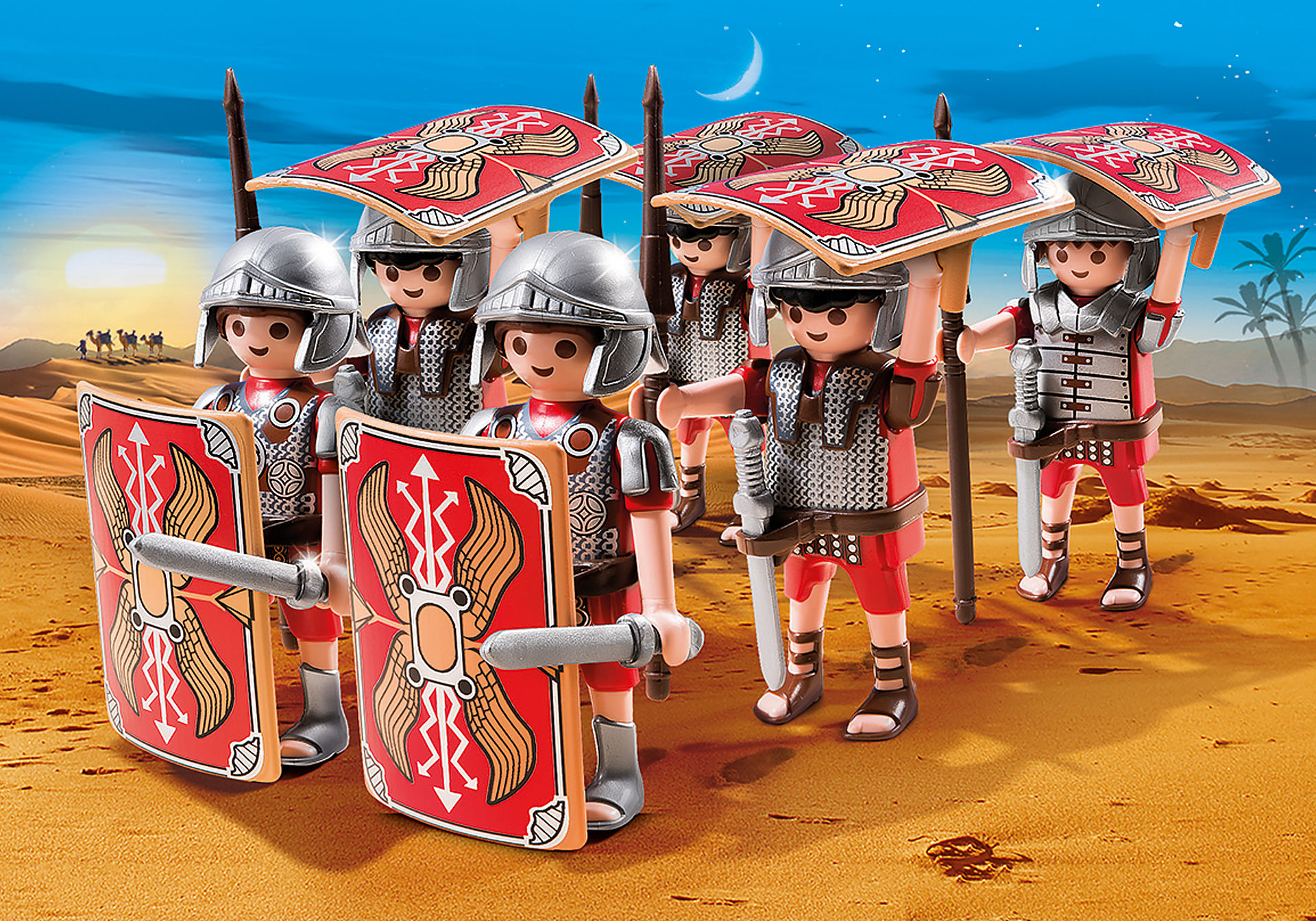 http://media.playmobil.com/i/playmobil/9168_product_detail/Roman Troop