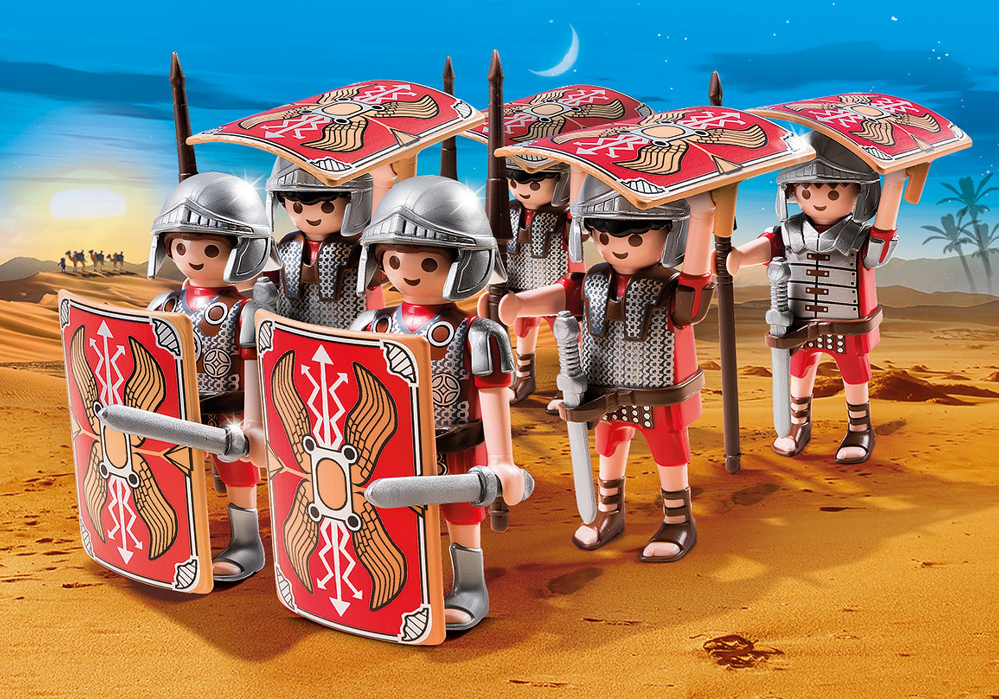 http://media.playmobil.com/i/playmobil/9168_product_detail/Roman Troop