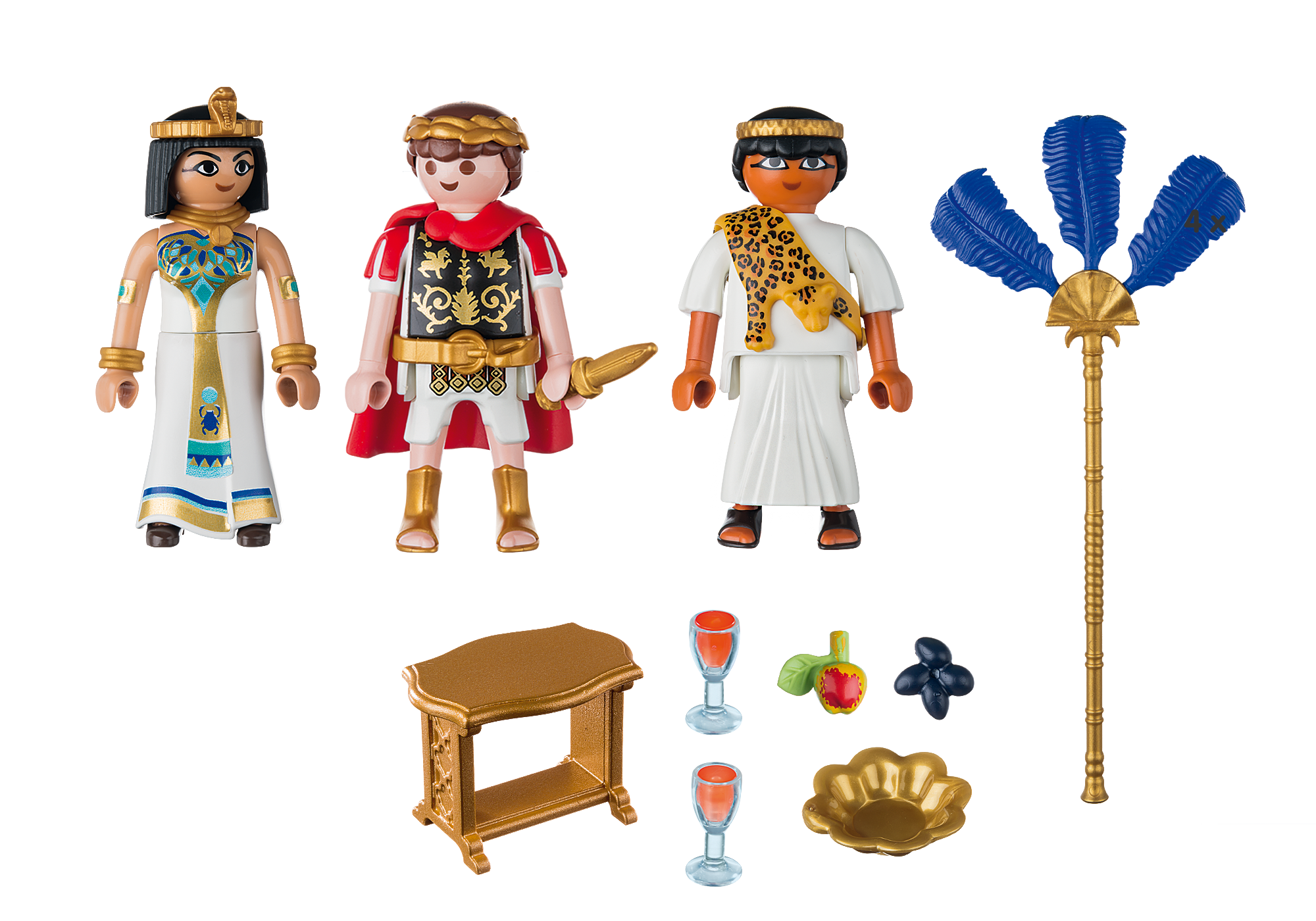 http://media.playmobil.com/i/playmobil/9169_product_box_back