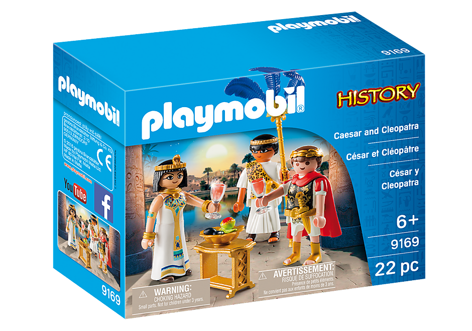 http://media.playmobil.com/i/playmobil/9169_product_box_front/Caesar and Cleopatra