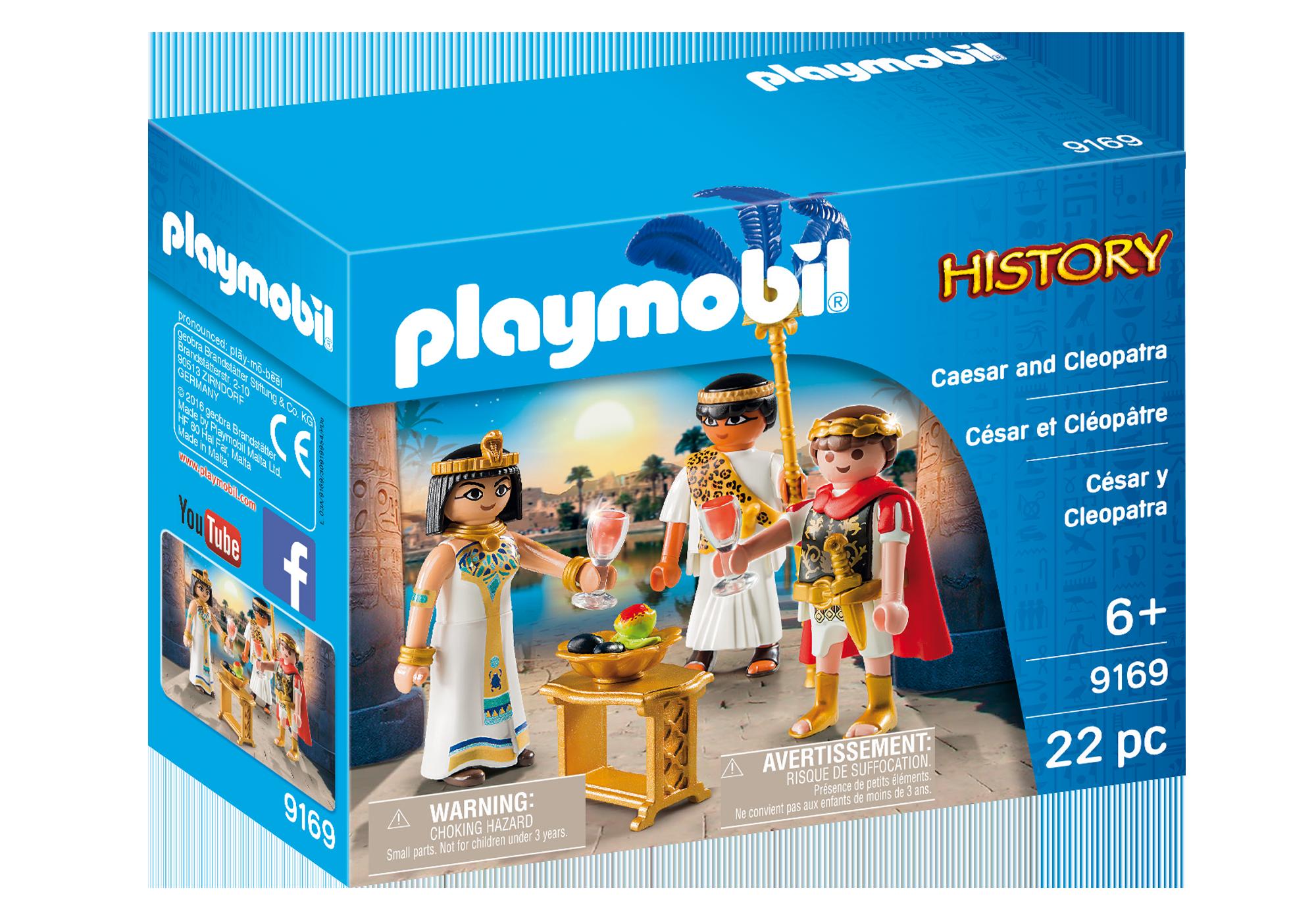 http://media.playmobil.com/i/playmobil/9169_product_box_front/Caesar and Cleopatra