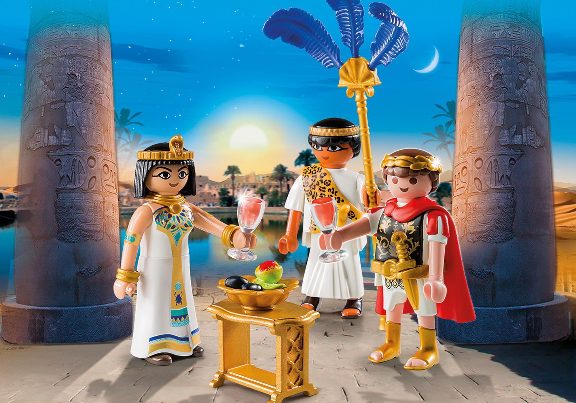 http://media.playmobil.com/i/playmobil/9169_product_detail/Caesar and Cleopatra