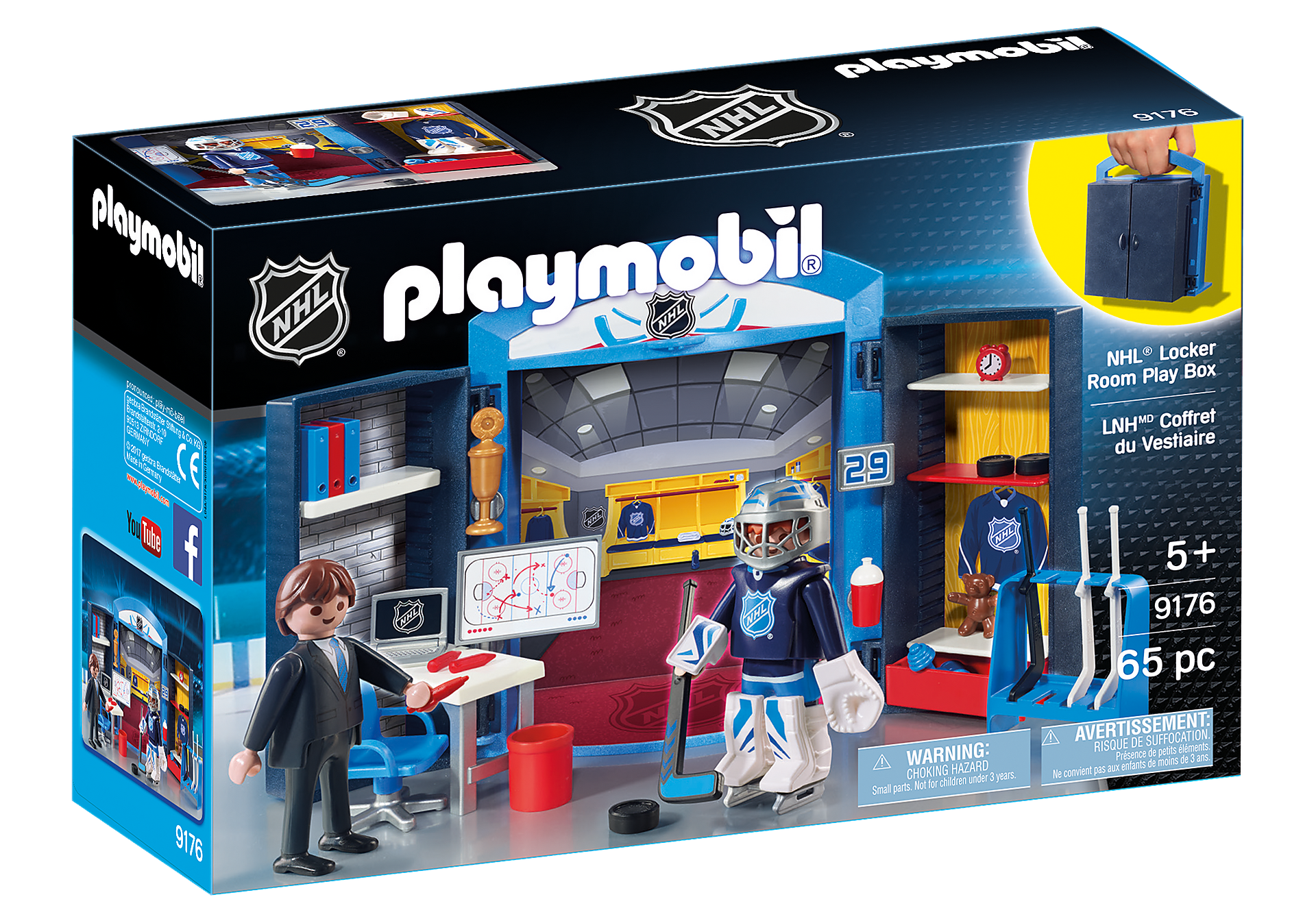 http://media.playmobil.com/i/playmobil/9176_product_box_front/Cofre Hockey
