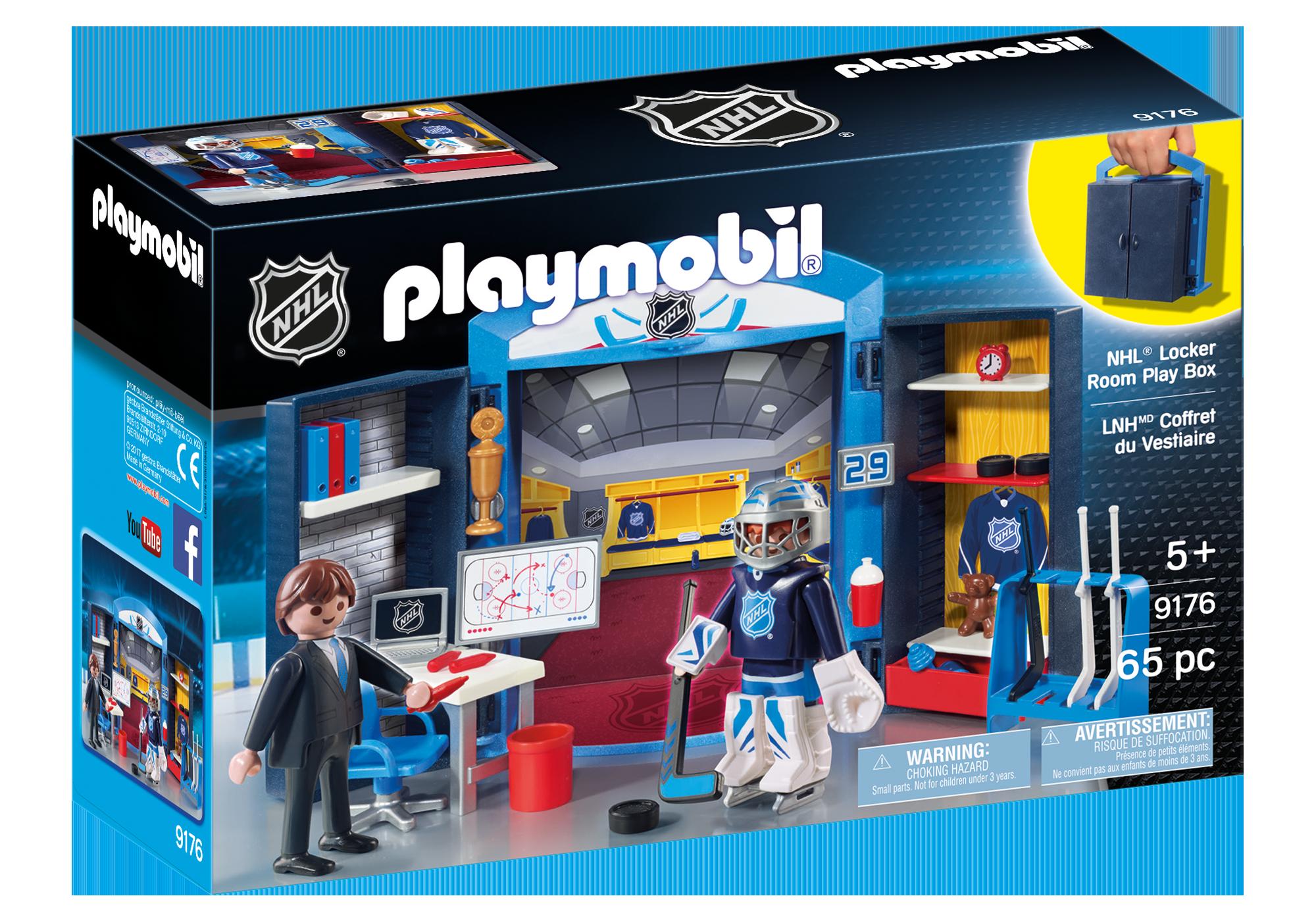 http://media.playmobil.com/i/playmobil/9176_product_box_front/NHL® Locker Room Play Box